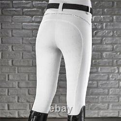 Equiline Cecile Dressage Breeches
