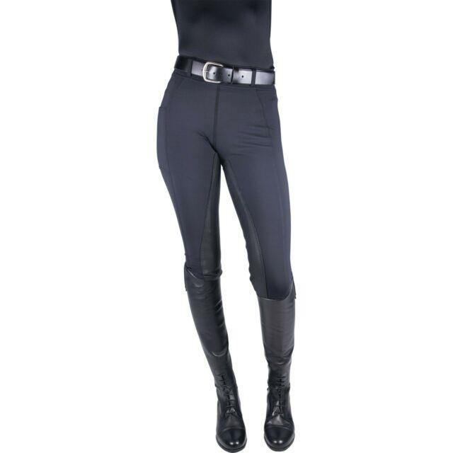 Fits Performax Pull On Full Seat Breeches