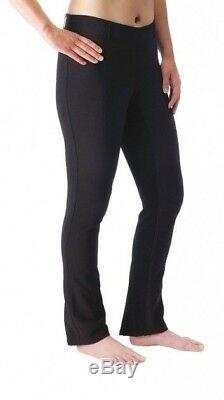Kerrits Women's Microcord Bootcut Fullseat Tall Riding Breeches with Gripstretch
