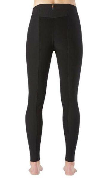 Kerrits Women's Microcord Riding Breeches Fullseat In Gripstretch Suede