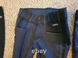 Lot of Ladies Riding breeches- Kerrits and Horseware- new with tags