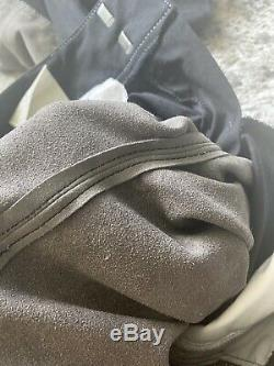 Pikeur Black Full Seat Breeches. Us 28 Beautiful Bling On Pockets